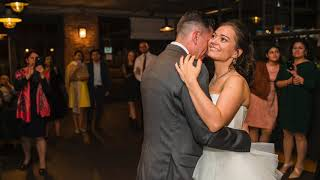 Basia and Edwin - Beautiful wedding pictures