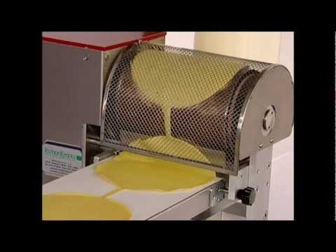 automatic crepe machine anko cr 200 doovi. Black Bedroom Furniture Sets. Home Design Ideas