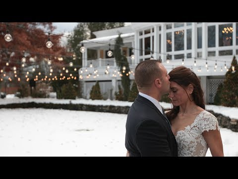 maria-and-tom-|-the-bedford-village-inn-wedding-videographer-bedford-new-hampshire