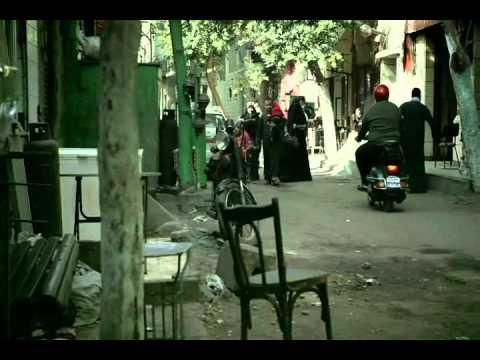 Egypt: Paper and Pen -  بالورقة والقلم