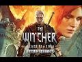 Servet Carey | Witcher 2 Türkçe | Bölüm 33 | GERÇEK BİRANIN İÇİNDE