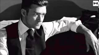Justin Timberlake - Mirrors (M&N PRO REMIX) [kizomba ]