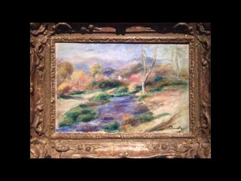 SOTHEBY'S IMPRESSIONIST, MODERN & SURREALIST ART AUCTION