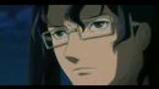 Persona -Trinity Soul- Trailer SUBBED