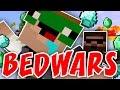 OSUDOVÁ ENDER PERLA | Minecraft Minihry | Pedro a Gejmr