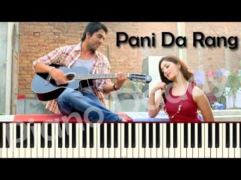 Piano Tutorial Hindi Songs Tutorial 430 Sheet Music Piano Daddy Youtube Here i am to help you! piano tutorial hindi songs tutorial 430 sheet music piano daddy