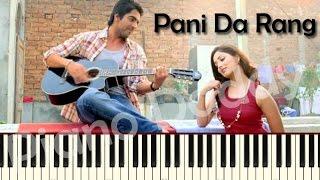 piano-tutorial-hindi-songs-tutorial-430-sheet-music-piano-daddy