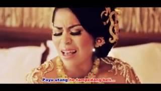 Download Mp3 Putu Lina - Layon Ngemu Sari