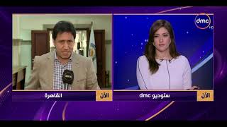 الأخبار - حكومة الوفاق الليبية تفترح خريطة طريق تتضمن الدعوة إلي إنتخابات رئاسية وبرلمانية بمارس