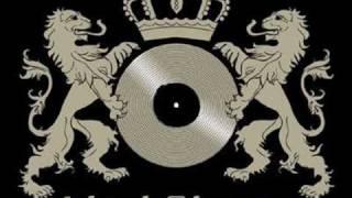 Blank & Jones Feat. Elles  Mind Of The Wonderful HQ