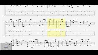 Vợ Tuyệt Vời Nhất (Vũ Duy Khánh)(C) guitar solo tab by D U Y