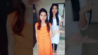 Full marathi musically videos|| tik tok trends videos|| new musically videos|| marathi songs 2018