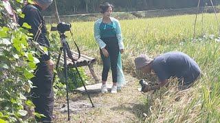 Download Lagu Shoting Lagu Terbaru Lombok Lestari mp3