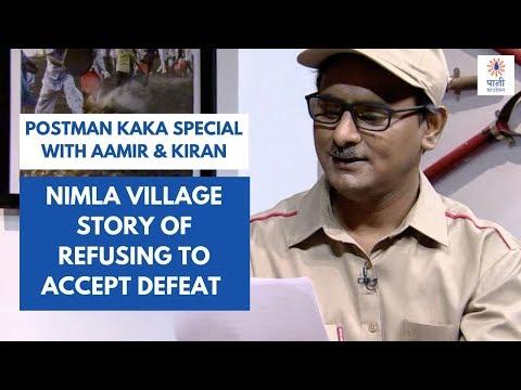 Postman Kaka Letter From Ep. 1 - Toofan Aalaya 2019   Sagar Karande Special (with English Subtitles)