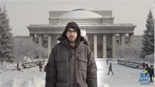 Английский в Новосибирске с BigAppleSchool(, 2013-02-20T10:14:15.000Z)