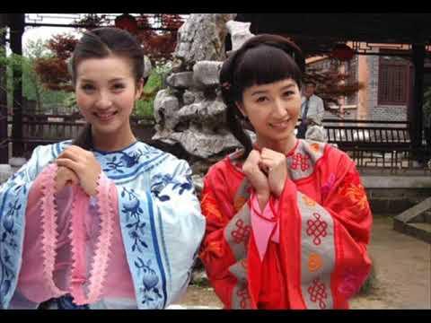 Xiao Yao Zui Hao (Zhao Wei)