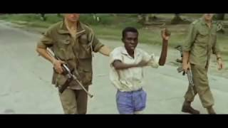 The Liberation Of Boende Mercenaries in the Congo.mp3