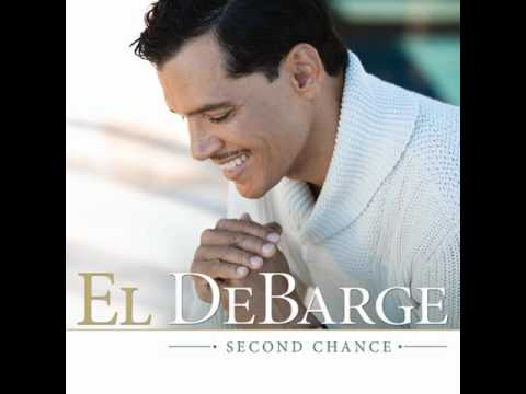 El DeBarge - When I See You