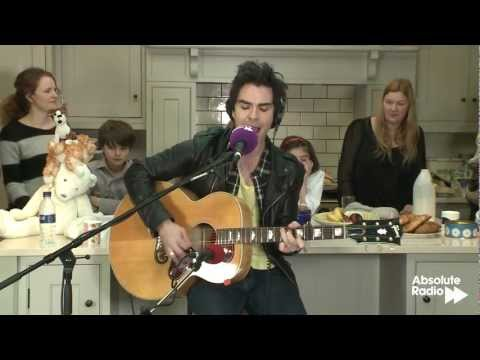 Stereophonics - [New] - Dakota - Acoustic Live - 2013