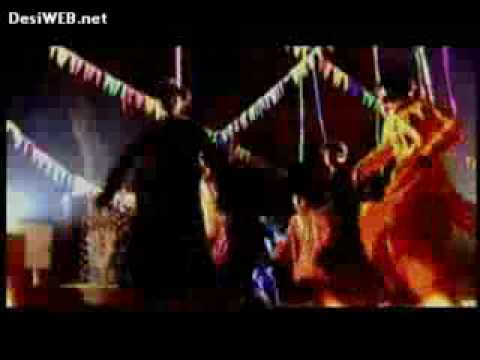 Main Nai Boldi  Humaira Arshad  Pakistani Pop Music Singer Artist Song