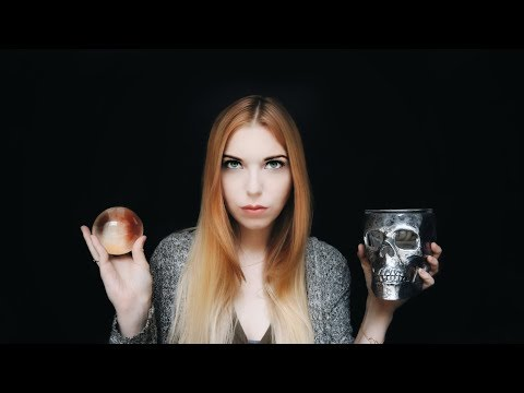 PAGANISM, WICCA, AND WITCHCRAFT - What's the Difference?