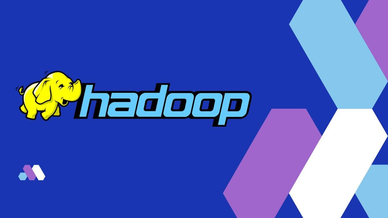 Big Data and Hadoop Framework Tutorial for Beginners
