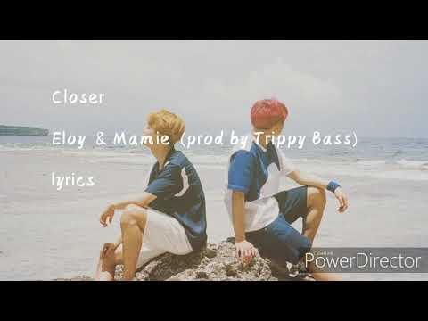 Eloy Lyrics