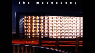 The Maccabees | Dawn Chorus