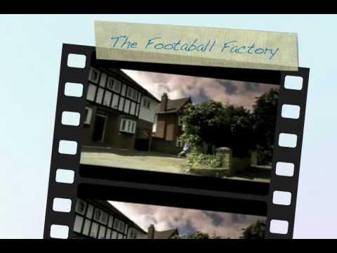 football factory.m4v