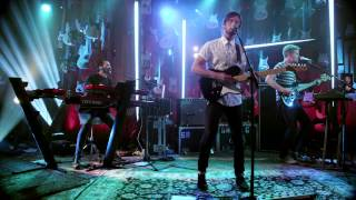"Atlas Genius ""If So"" Guitar Center Sessions on DIRECTV"