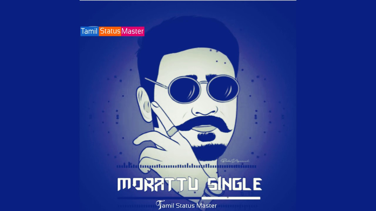 Download status video single tamil Tamil status