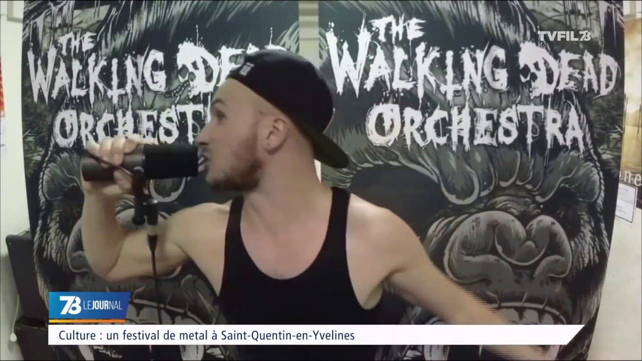 culture-un-festival-de-metal-a-saint-quentin-en-yvelines