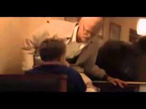 massage parlor oxnard