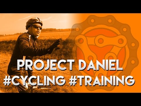 Project Daniel