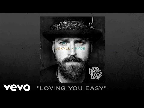 zac-brown-band---loving-you-easy-(official-audio)