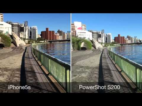 POWERSHOT S200 DRIVER DOWNLOAD