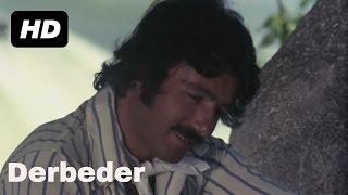 Derbeder - Eski Türk Filmi Tek Parça (Restorasyonlu)