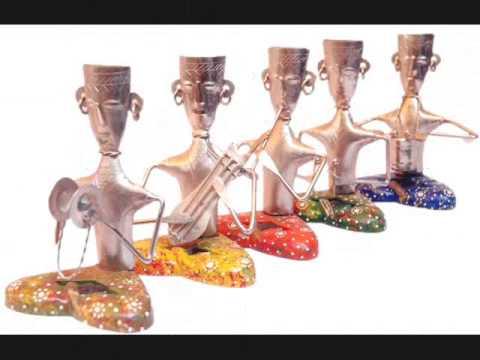 Online Store For Unique Indian Handicrafts Online Indian Handicrafts