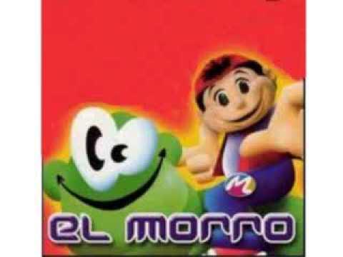 El Morro Pedro y Pablo Audiofoto