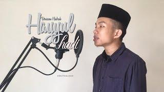 Hayyul Hadi - New Arrangement Cover Hadrah Al-Banjari By (Wawan & Sulthon)