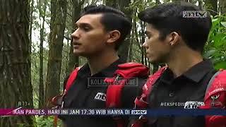 Ekspedisi Merah Episode 56 ANTV