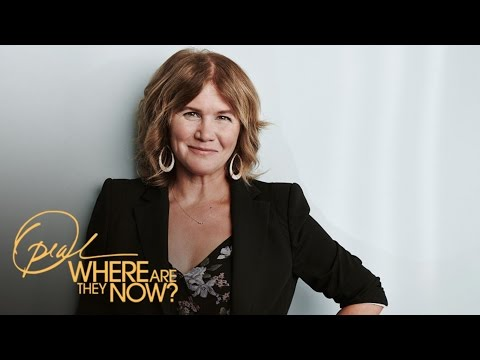 Tracey Gold on the Final  of Growing Pains   Where Are They Now  Oprah Winfrey Network