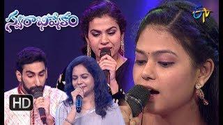 Download Video Swarabhishekam | 16th September 2018 | Full Episode | ETV Telugu MP3 3GP MP4
