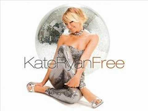 SWEET MISTAKE - KATE RYAN