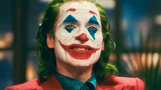 What Joaquin Phoenix Really Went Through To Play The Joker