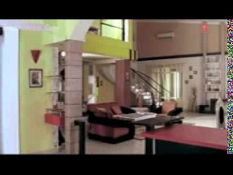 Medley   Agam Kumar Hit Album  Bewafaai FreshMaza Com