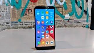 TOP 5 Best Smartphones Under Rs 8,000 in 2018 !