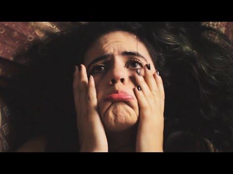 Cuando NO quieres SALIR por ANTISOCIAL! | Desde Mar from YouTube · Duration:  4 minutes 56 seconds