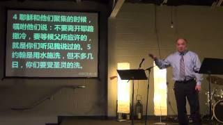 2013-教会 小人物大XX系列