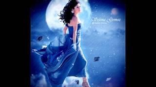 Selena Gomez-Fly to your heart karaoke...